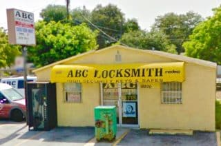 abc-locksmith-north-miami-fl.jpg
