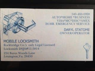 mobile-locksmith-logo.jpg