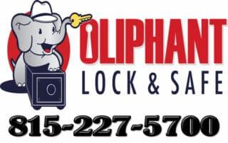 oliphant-lock-logo.jpg