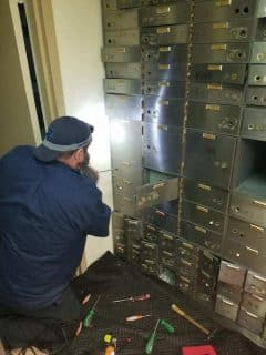 safe-vault-opening-chicago-il.JPG