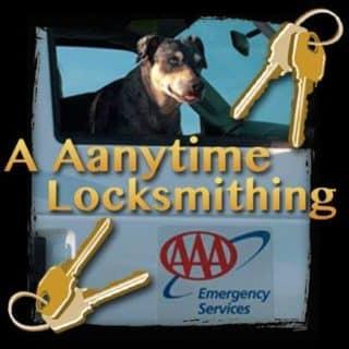 aanytime-locksmithing-logo.jpg