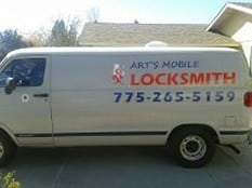 arts-mobile-locksmith-logo.jpg