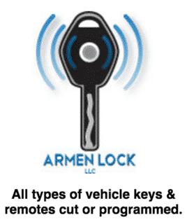 armen-lock-gaithersburg-md.png