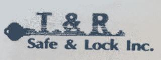 t-r-safe-lock-logo.png