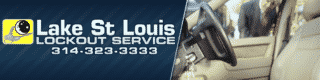 lake-st-louis-lockout-service-logo.png