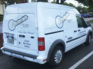 mobile-locksmith-south-tampa-fl.jpg