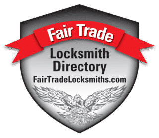 Fair-Trade-Locksmith-Transparent.png