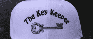 the key keeper logo.png