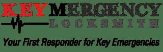 Locksmtih-Shreveport-Logo.png