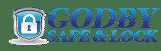 godby-safe-lock-logo.png