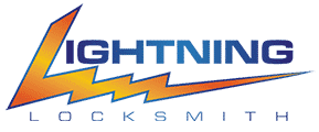 lightning-locksmith-logo-120h.png