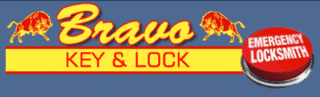 bravo-key-lock-houston-tx-logo.png