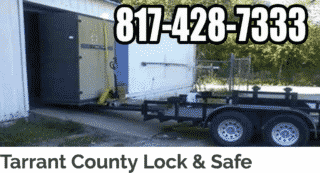 Locksmith Fort Worth TX.png