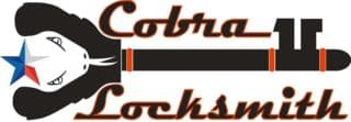 cobra-locksmith-logo.jpg
