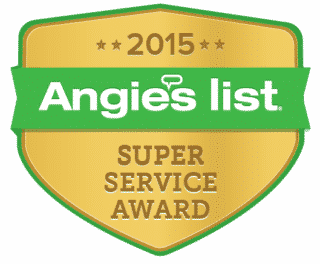 Angies-List-Award-2015.png