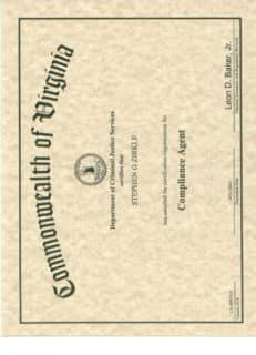 2019 Compliance Lic.jpg