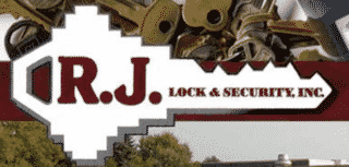 rj-lock-security-hagerstown-md.png