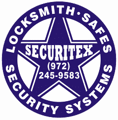 key-express-securitex-logo.png