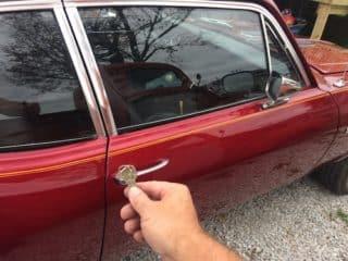 car locksmith deputy.JPG