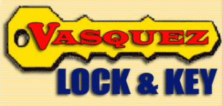 Enumclaw WA Locksmith.png