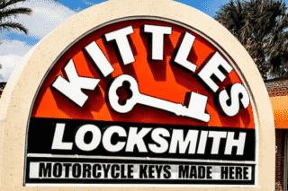 Kittles-Key-Shop-Daytona-FL.png