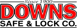 downs-safe-lock-atlanta-ga.jpg