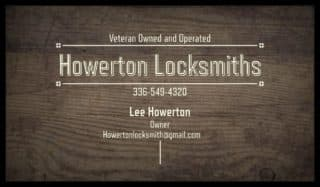 High-Point-NC-Locksmith.jpg