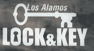 los-alamos-lock-key-nm.png