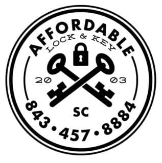 affordable-lock-key-myrtle-beach-sc.jpg