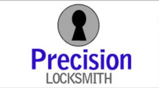 precision-locksmith-logo.png