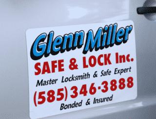 glenn-miller-lock-logo.png