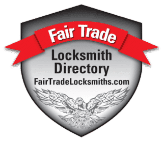 Fair-Trade-Locksmith-Waunakee-Wisconsin.png