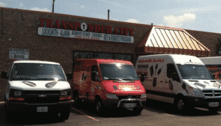 transponder city locksmith Chicago Ridge IL.png
