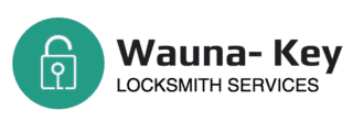 Waunakee Locksmith.png