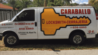 Caraballo-Locksmith-Logo.png