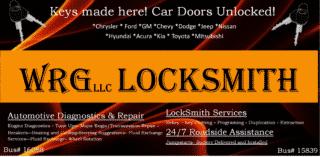 locksmith-st-matthews-sc.png