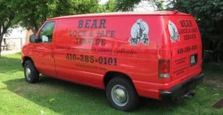 Bear Lock Baltimore MD Locksmithd.jpg