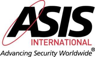 ASIS_intl-grah-safe-logo.jpg