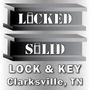 locked-solid-lock-key-clarksville-tn.jpg