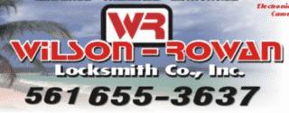 Wilson-Rowan-Logo.png