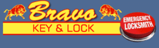Bravo-Key-Richmond-TX.png