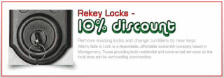 Rekey Locks Cut and Shoot TX.png
