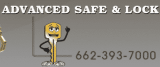 advanced-safe-lock-southaven-ms.png