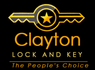 Clayton-Lock-Mobile-Locksmith-Bradfordville-FL.png