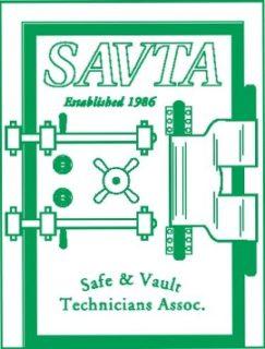 grah-safe-lock-savta-logo.jpg