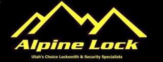alpine-lock-logo.jpg