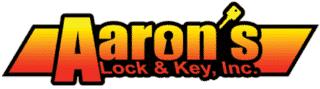 Aarons-Lock-Key-Logo.png