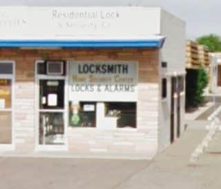 residential-security-locksmith-youngtown-az.jpg