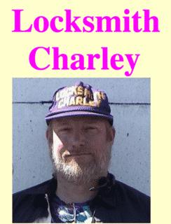 Locksmith Charley in Mesa AZ.png