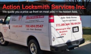 action-locksmith-services-logo.jpg
